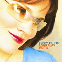 Long Way Home — Ginny Owens