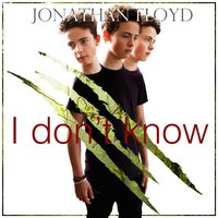 I Dont Know — Jonathan Floyd