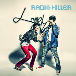 Radio Killer - Lonely Heart