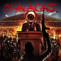 Kill the Radio — 8 Kalacas
