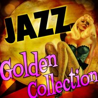 Jazz Golden Collection — сборник