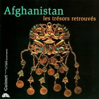Afghanistan: Rediscovered Treasures — сборник