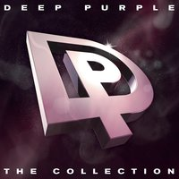 Collections — Deep Purple