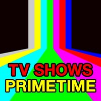 TV Shows - Prime Time   — TV Theme Players