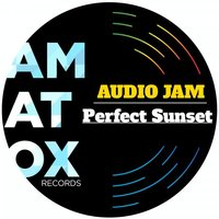 Perfect Sunset — Audio Jam