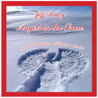 Angels in the Snow — Jeff Tracy
