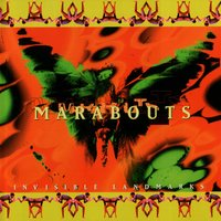 Invisible Landmarks — MARABOUTS