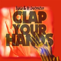 Clap Your Hands - Single — Bigbake