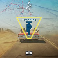 Turnpike — LEIGH, Larry Angels