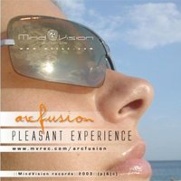Pleasant Experience — ARCfusion
