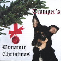 Tramper's Dynamic Christmas — Forty Seven Indie Groups