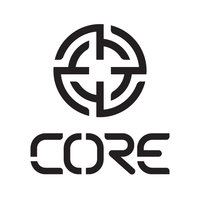 Core — Andrew Banner