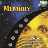 Memory (2 of 4) — James Phillips