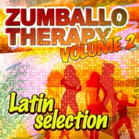 Zumballo Therapy, Vol. 2 — сборник