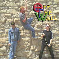 Off The Wall — Off the Wall
