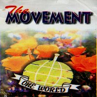 The Movement — One World