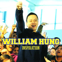 Inspiration — William Hung
