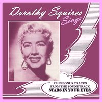 Dorothy Squires Sings — Dorothy Squires