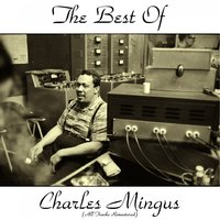The Best of Charles Mingus — Charles Mingus