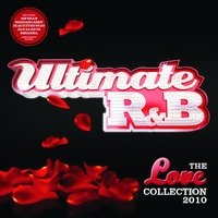 Ultimate R&B Love 2010 — сборник