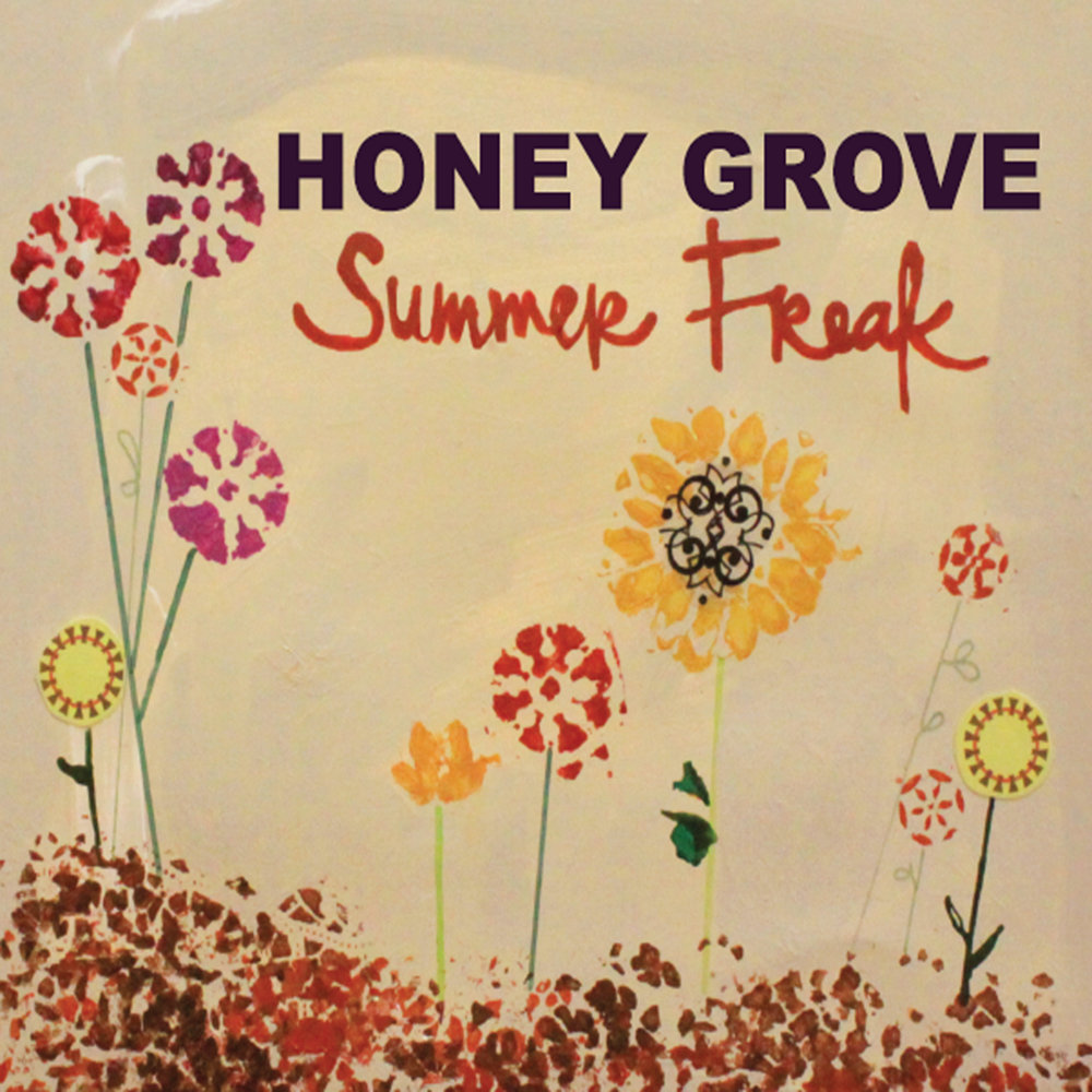 honey grove spanish girl personals On plentyoffishcom you message thousands of other local singles online dating via plentyoffish doesn't cost you a dime paid dating sites can end up costing you hundreds of dollars a year without a single date if you are looking for free online dating in honey grove than sign up right now over.