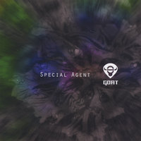 Special Agent — Goat