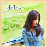 Ledge — Idaflower