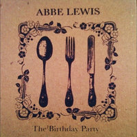 The Birthday Party — Abbe Lewis