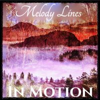 In Motion — Melody Lines