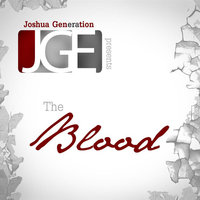 JGE Productions Present The Blood — Gabriel R. Lang & The JGE Artists