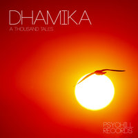 A Thousand Tales — Dhamika