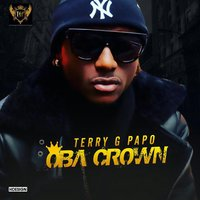 Oba Crown — Terry G