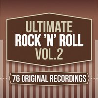 Ultimate Rock 'N' Roll, Vol. 2 — сборник