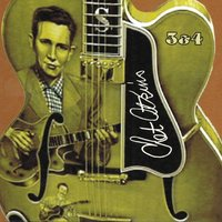 High Rockin' Swing - Part 3 and 4 (1952-1954) — Chet Atkins