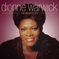 The Greatest Hits — Dionne Warwick