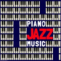Piano Jazz Music — Piano Jazz Calming Music Academy