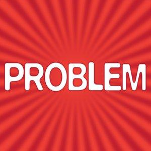By Line - Problem (Ariana Grande Cover)