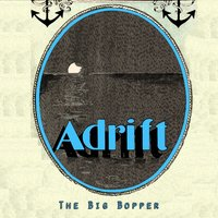 Adrift — The Big Bopper