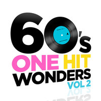 60's One Hit Wonders Vol. 2 — The Trashmen