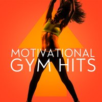 Motivational Gym Hits — Gym Hits
