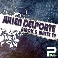 Black and White EP — Julien Delporte