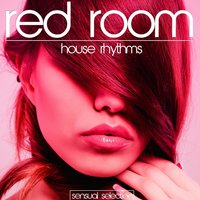 Red Room House Rhythms: Sensual Selections — сборник