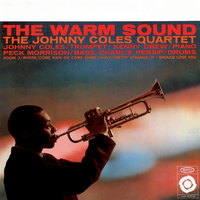 The Warm Sound — Johnny Coles