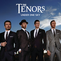 Under One Sky — The Tenors