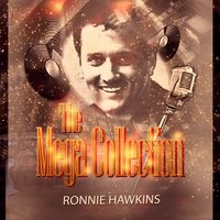 The Mega Collection — Ronnie Hawkins
