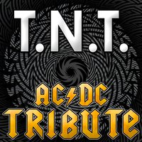 T.N.T. - AC/DC Tribute — The Vintage Masters