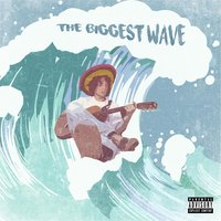 The Biggest Wave — Daymo