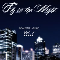 Fly in the Night, Vol.1 — сборник