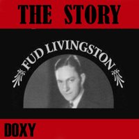 The Story Fud Livingston — сборник