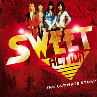 Action! The Ultimate Story — The Sweet, Sweet